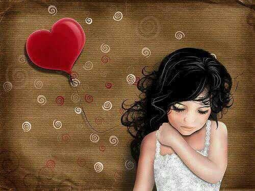 bambina-triste-con-un-palloncino-a-forma-di-cuore