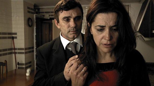 donna-che-piange-per-un-tradimento