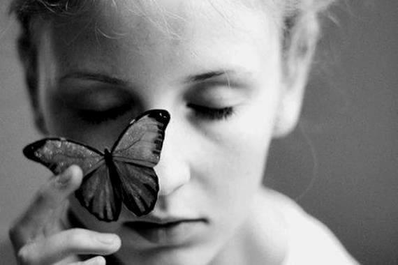"""Il """"prozac"""" di Seneca per chi non vuole più soffrire"""