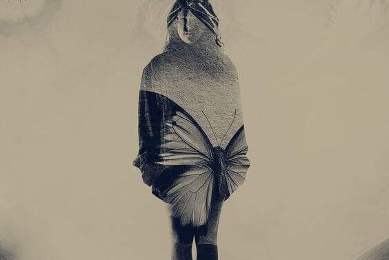 """La mia malattia cronica è """"invisibile"""", non """"immaginaria"""""""