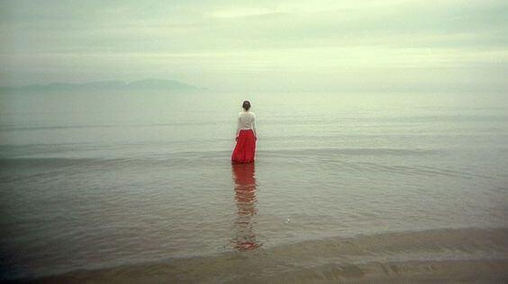 donna-nel-mare