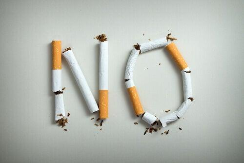 parola-no-con-sigarette