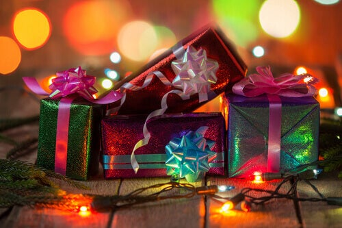 La psicologia del regalo: dimmi cosa regali e ti dirò chi sei