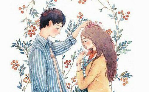 amore-senza-tenerezza-3
