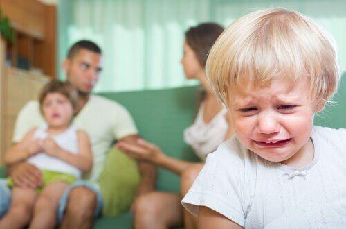 bambini-e-genitori