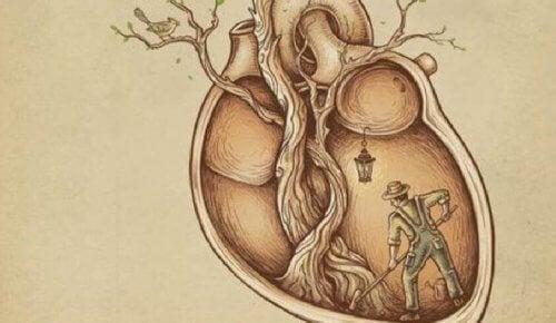 cuore-con-albero