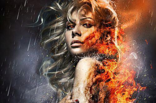 donna-arde
