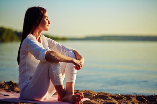 Come sconfiggere l'ansia per vivere al massimo