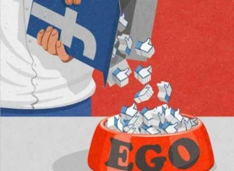 Abbandonare Facebook può renderci più felici