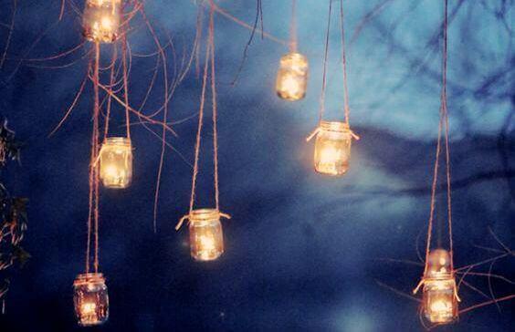 lanterne-notturne