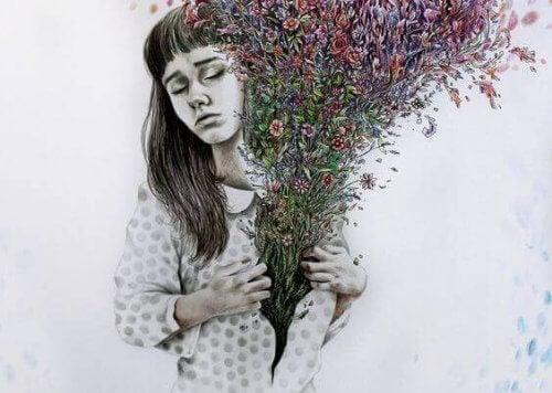 malattia-mentale-4