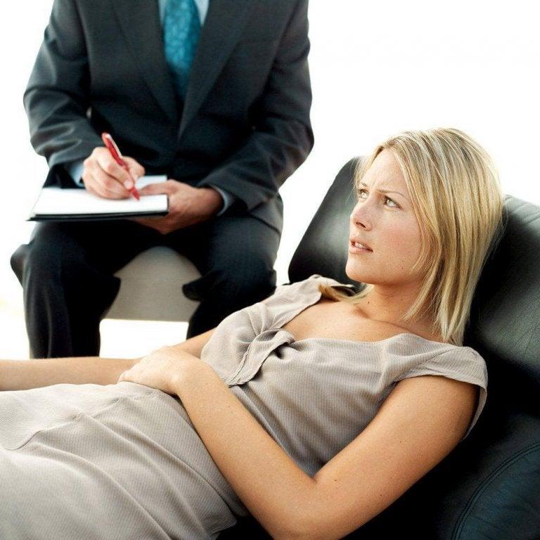 Come sapere quando bisogna andare dallo psicologo?