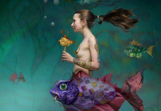 ragazza-pesce