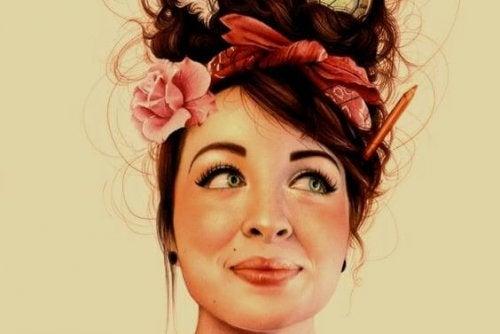 ragazza-sorride