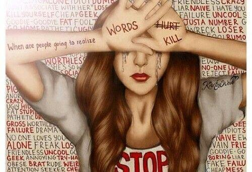 stop-al-bullismo