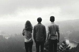 tre-amici