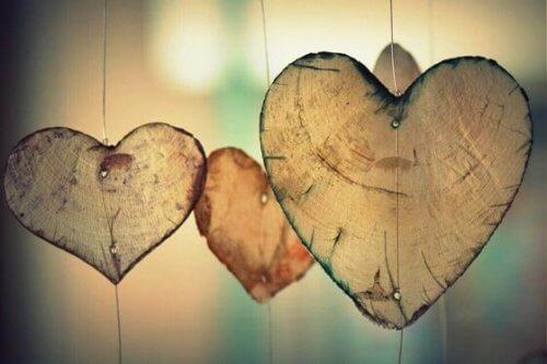 Caro me, smettiamo di lottare per qualcuno che non ci ama
