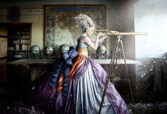 Un cuore integro fa la cosa giusta senza aspettare che qualcuno lo guardi