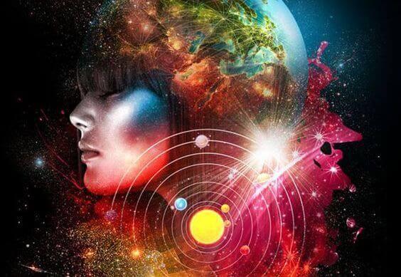 Il potere della mente è un tesoro: proteggilo