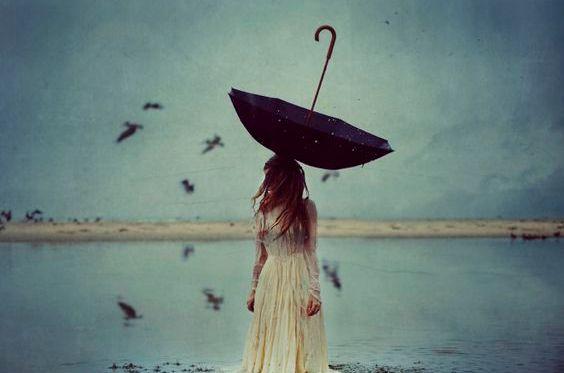 ombrello-capovolto