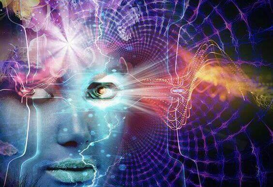 potere-della-mente