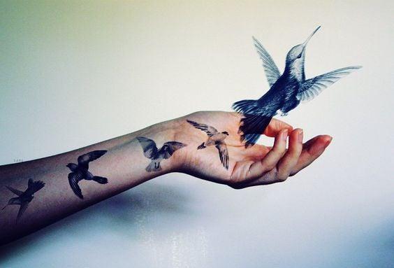 tatuaggio-colibri