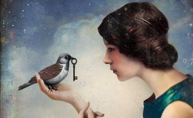 uccellino-con-una-chiave-nel-becco