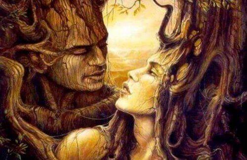 alberi-uomo-e-donna
