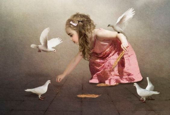 bambina-colombi