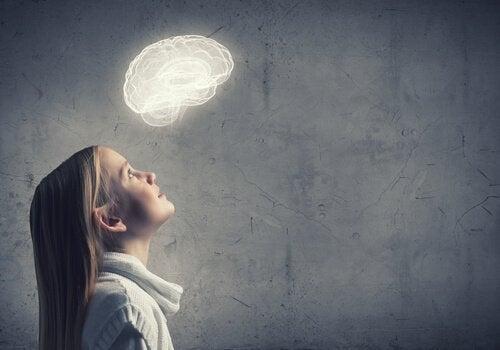 Come favorire lo sviluppo cerebrale dei bambini