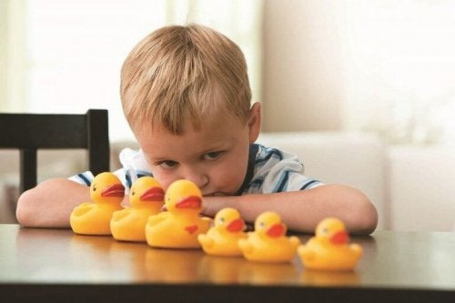 bambino-autismo