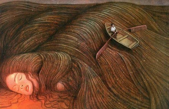 barca-capelli