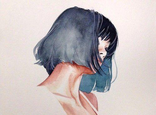 donna-capelli-corti