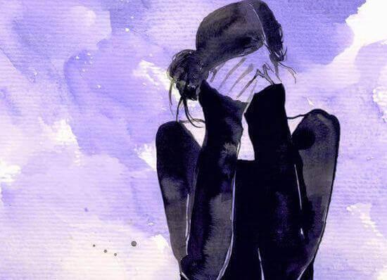 Qual è la relazione tra essere tristi ed essere distratti?