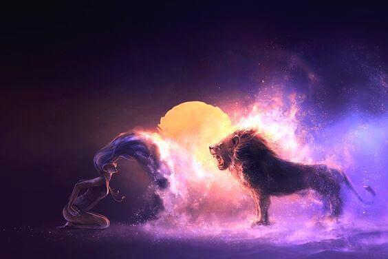 donna-con-leone