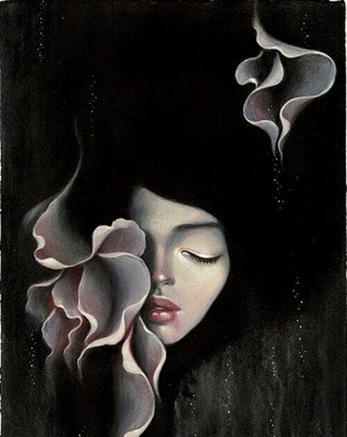 donna-fiori