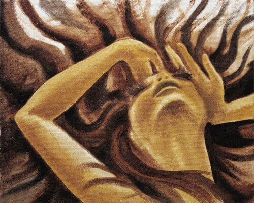 donna-sofferenza