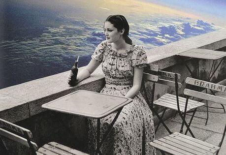 donna-solo-in-veranda