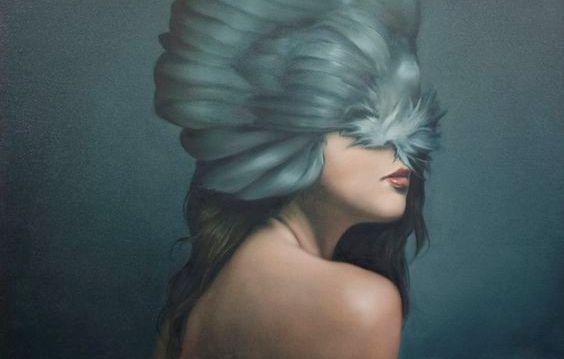 donna-volto-coperto