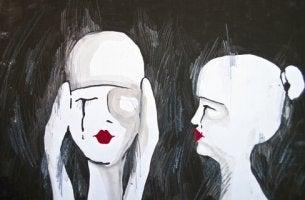 due-persone-tristi critiche