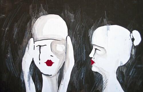due-persone-tristi