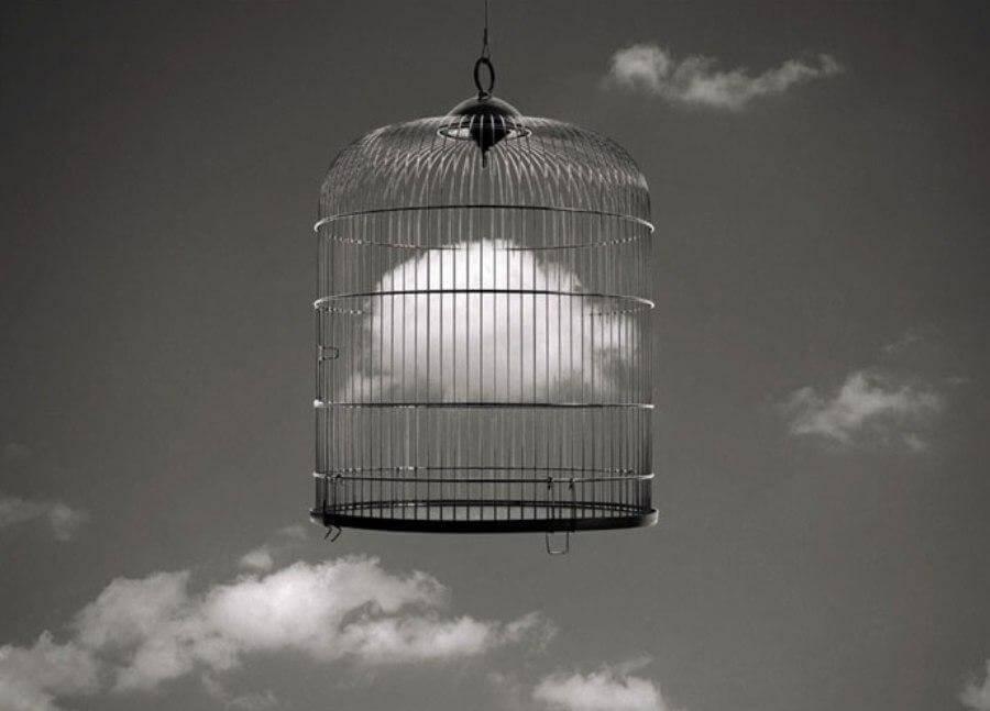 gabbia-e-nuvole