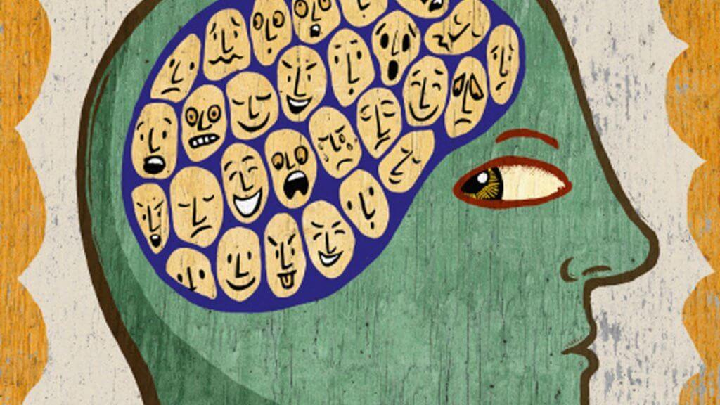 intelligenza-emotiva