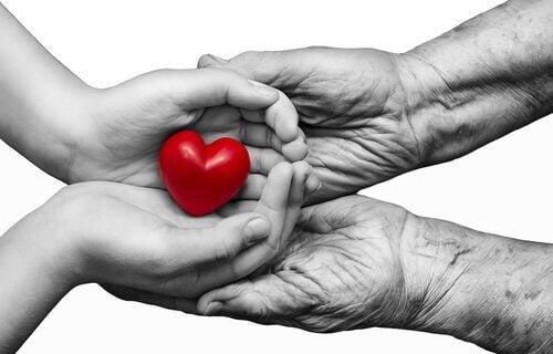 mani-e-cuore