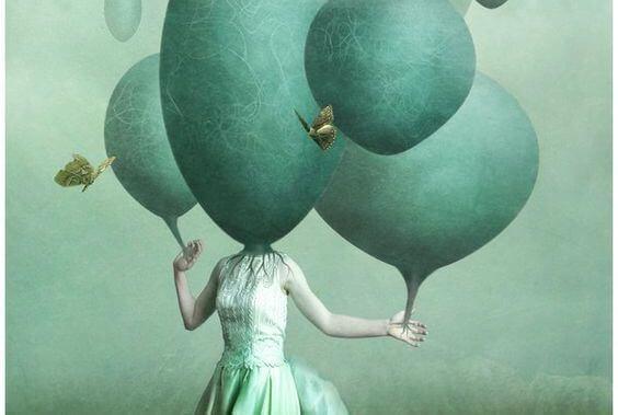 ragazza-palloni