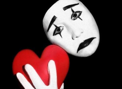 soffrire-per-amore