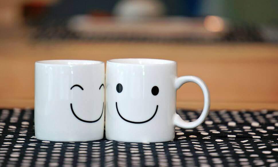 tazze-sorridenti