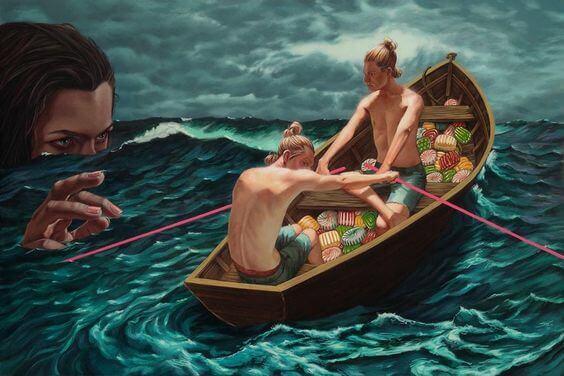 uomini-in-barca