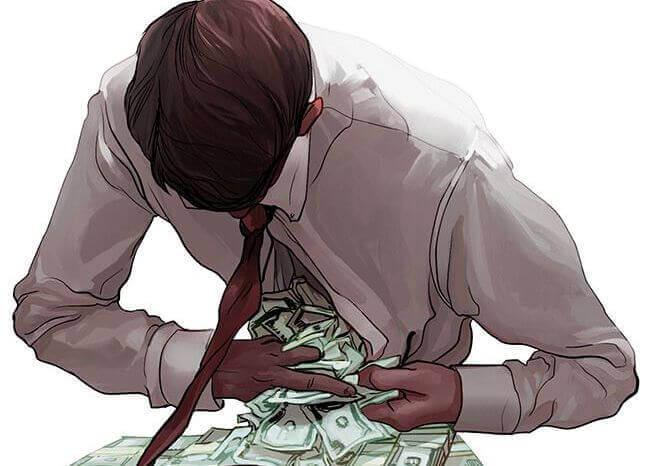 uomo-e-soldi
