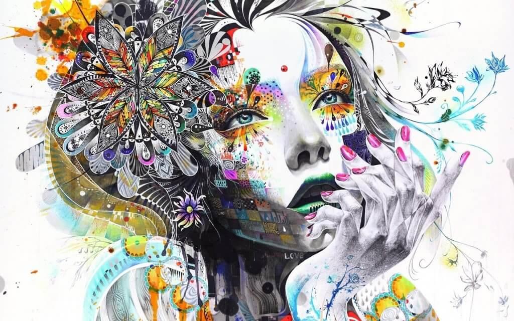 Le ferite emotive stimolano la creatività